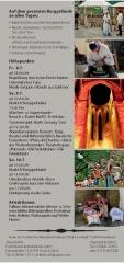 burg-und-klosterfest-2011_seite_2